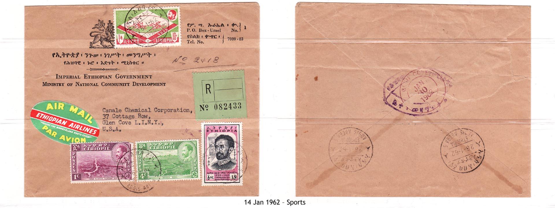19620114 – Sports