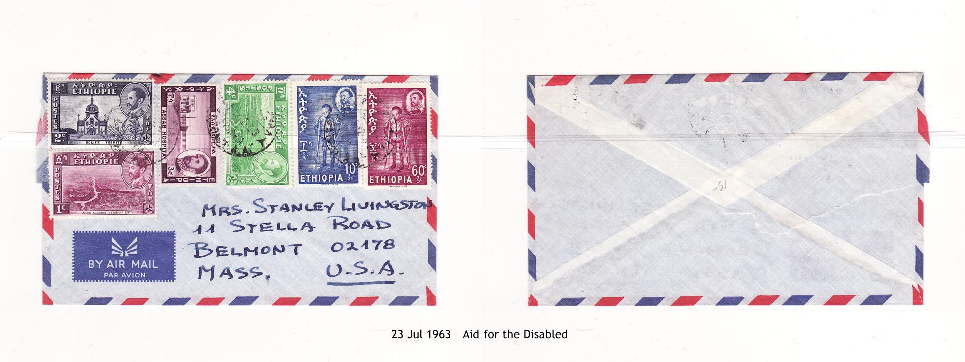 19630723 – Aid for the Disabled
