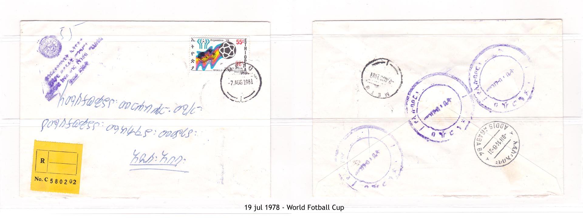 19780719 - World Fotball Cup y