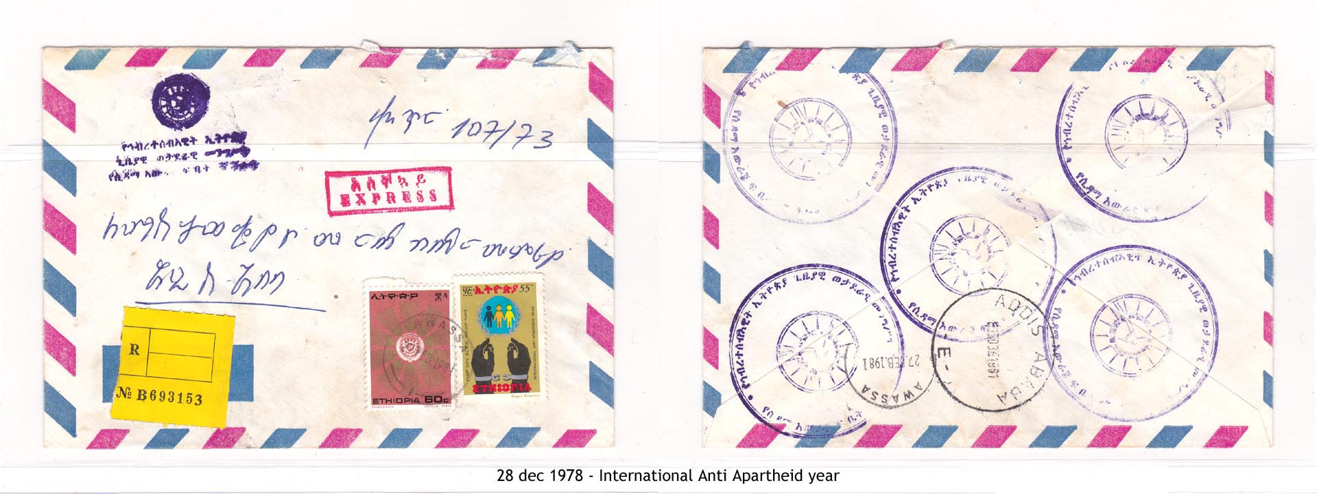 19781228 - International anti apartheid year z