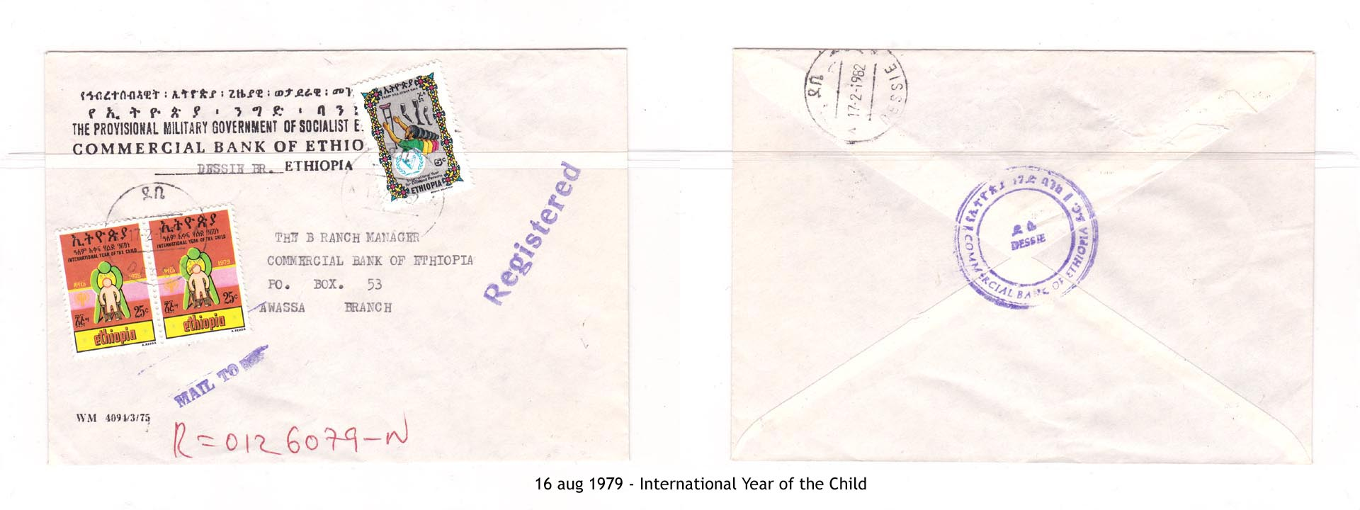 19790816 - International Year of the Child z