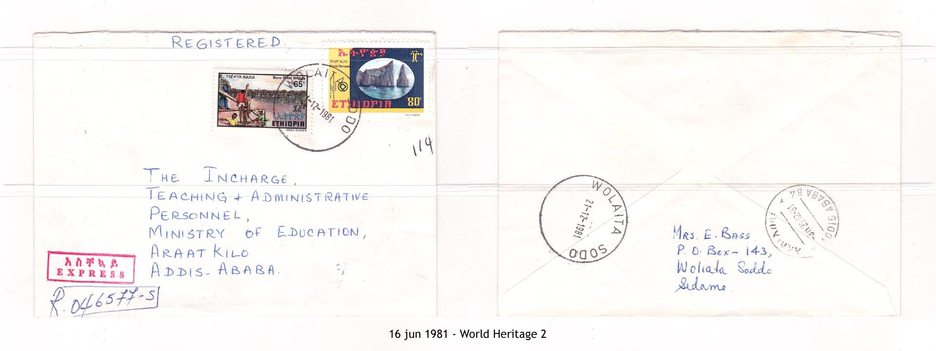 19810616 - World Heritage 2 z