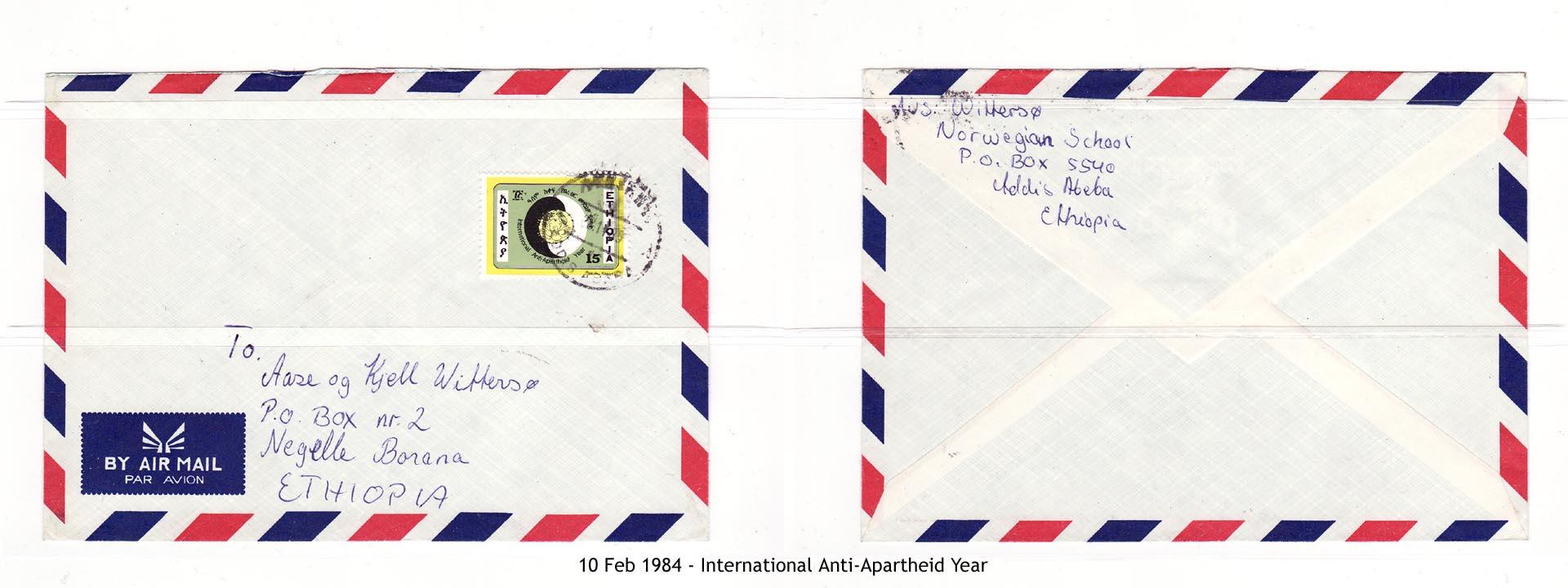 19840210 - International Anti-Apartheid Year