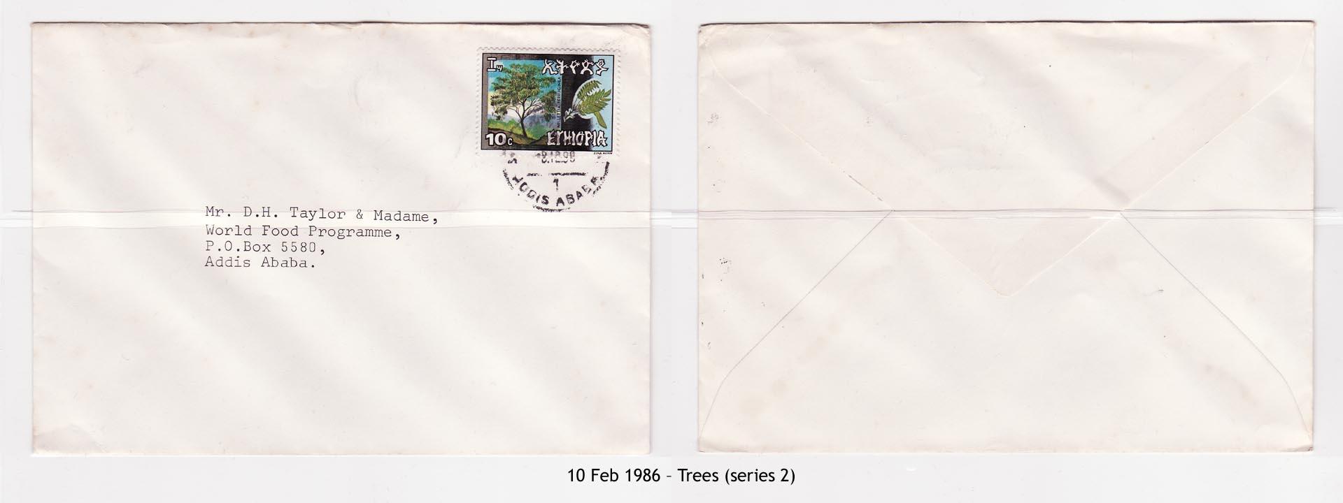 19860210 - Trees (series 2)