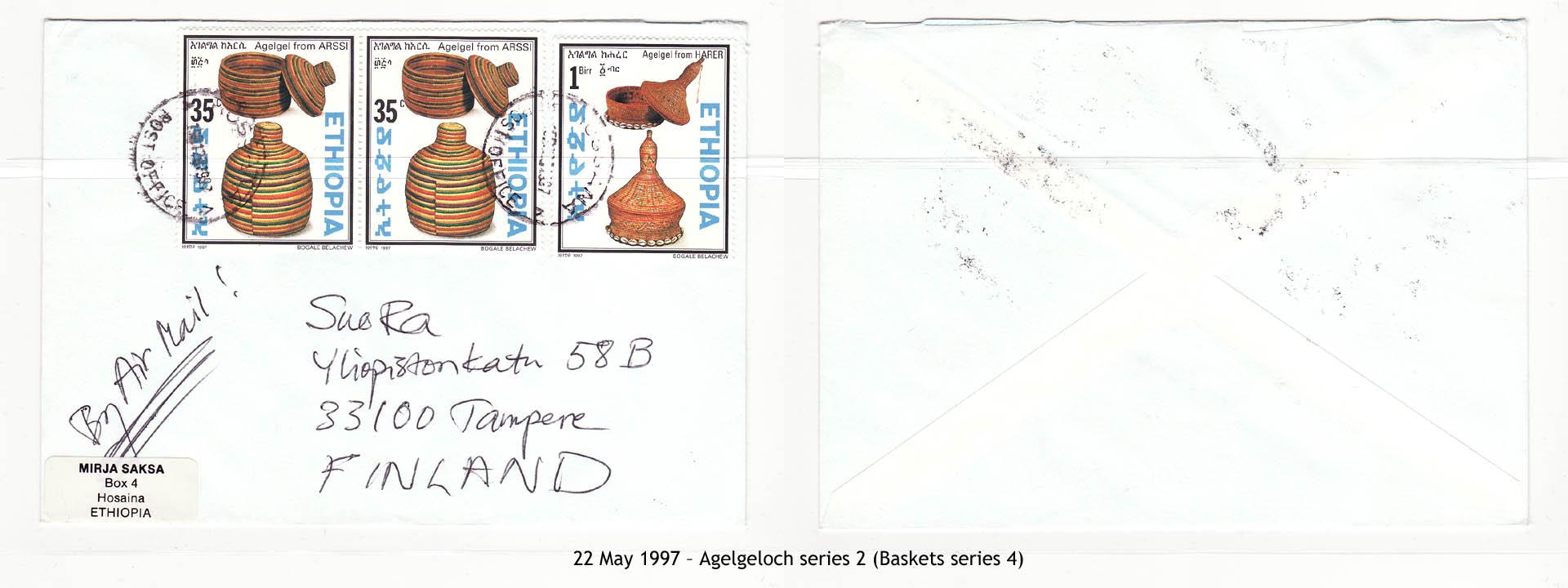 19970522 – Agelgeloch series 2 (Baskets series 4)