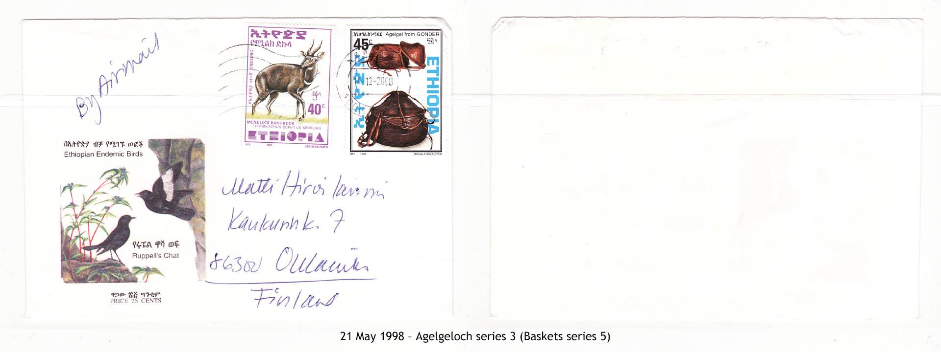 19980521 – Agelgeloch series 3 (Baskets series 5)