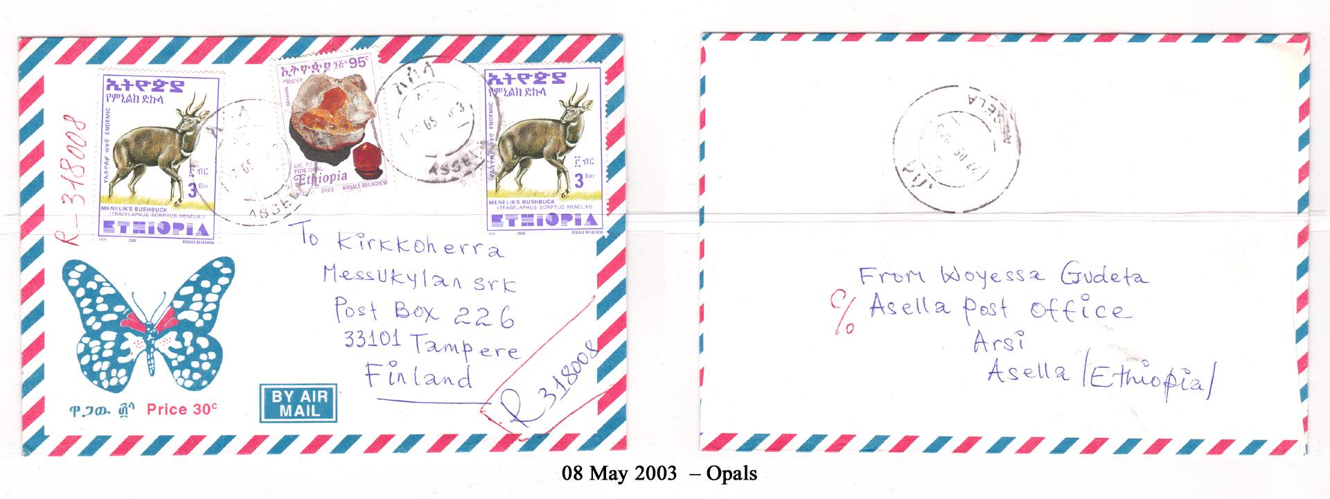 20030508 - Opals