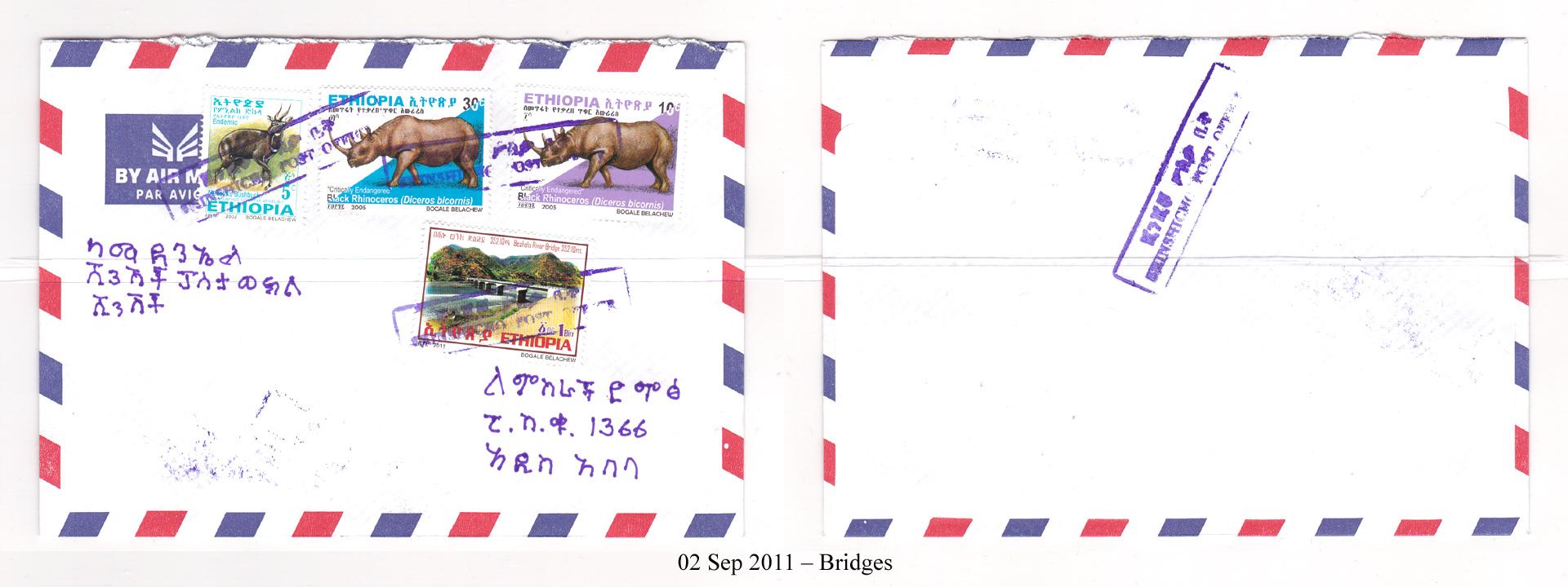 20110902 - Bridges