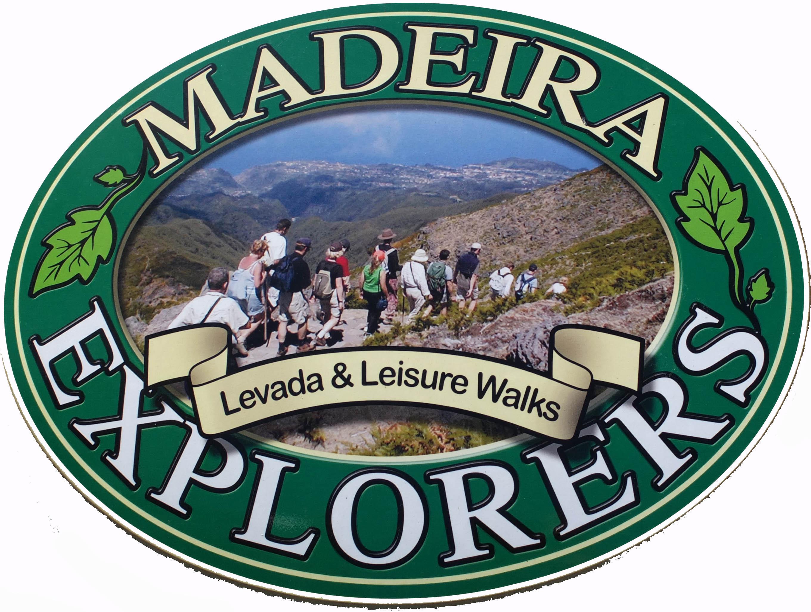 2016-07 - Madeira (expl)