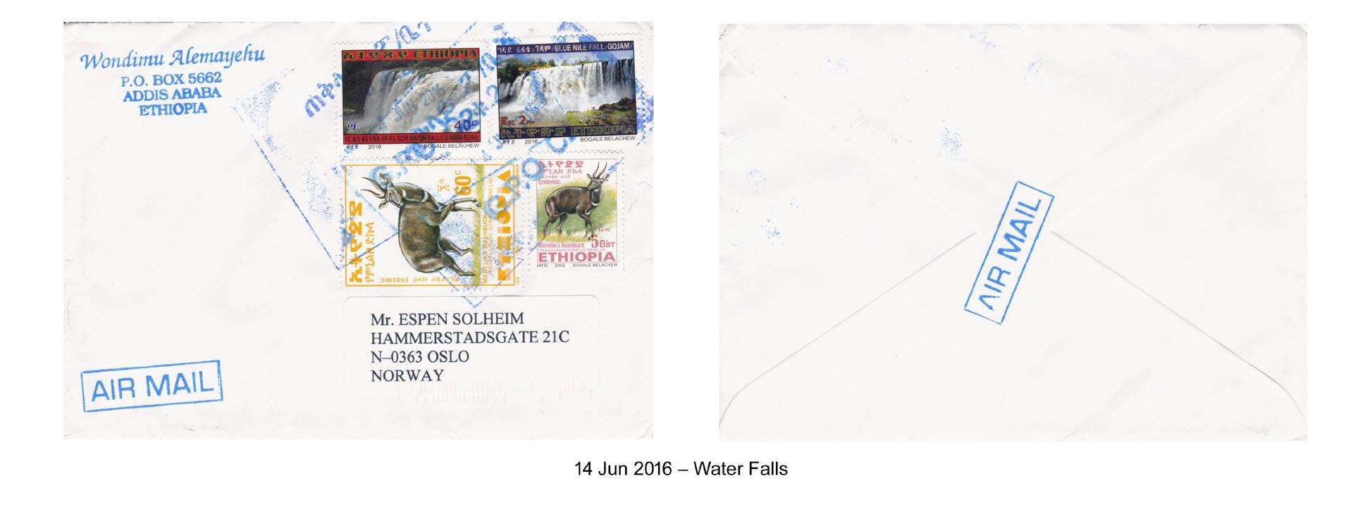 20160614 – Water Falls