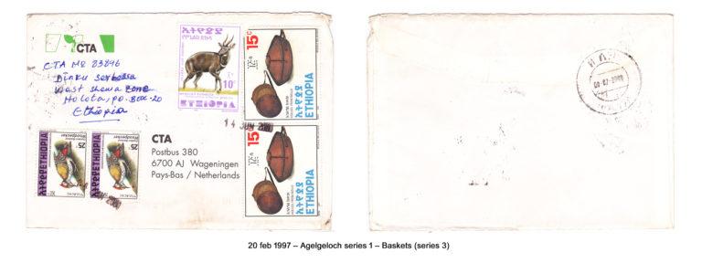19970220 – Agelgeloch series 1 (Baskets series 3)